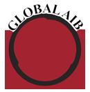 Global AIB